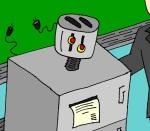 CFD _166 Thumbnail
